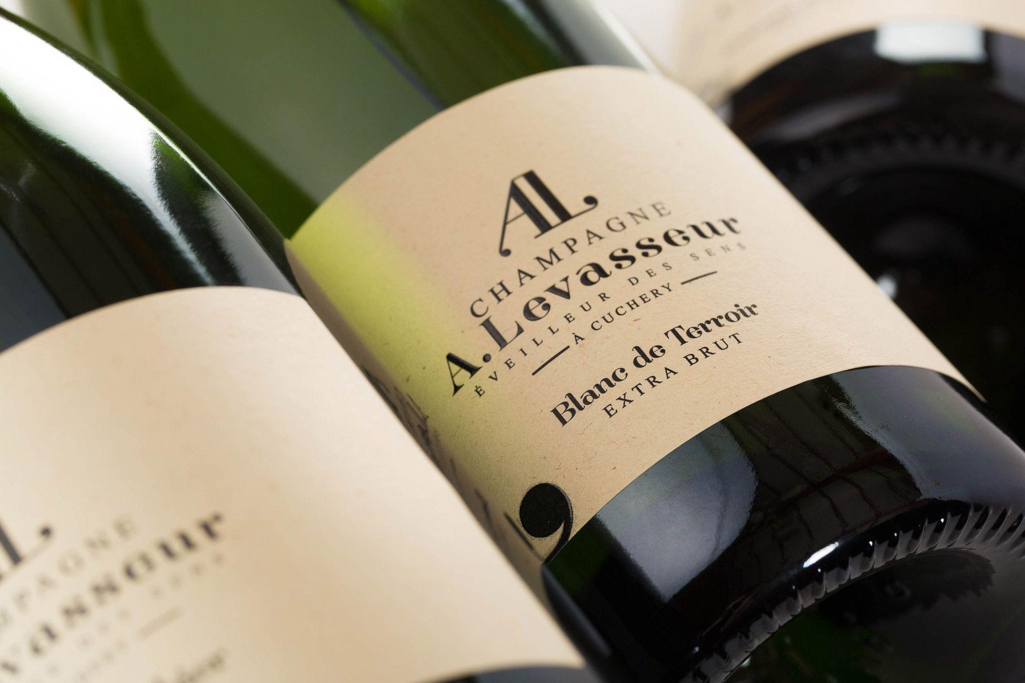 La-gamme-du-Champagne-Albert-Levasseur