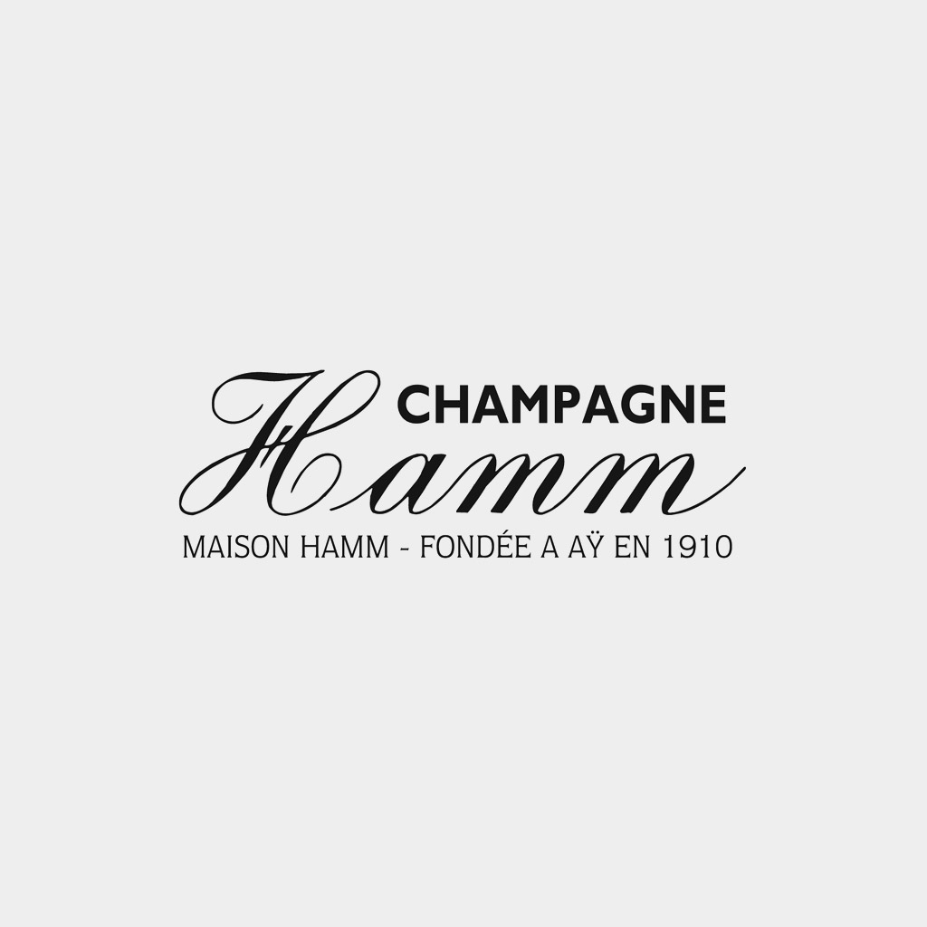 logo-hamm