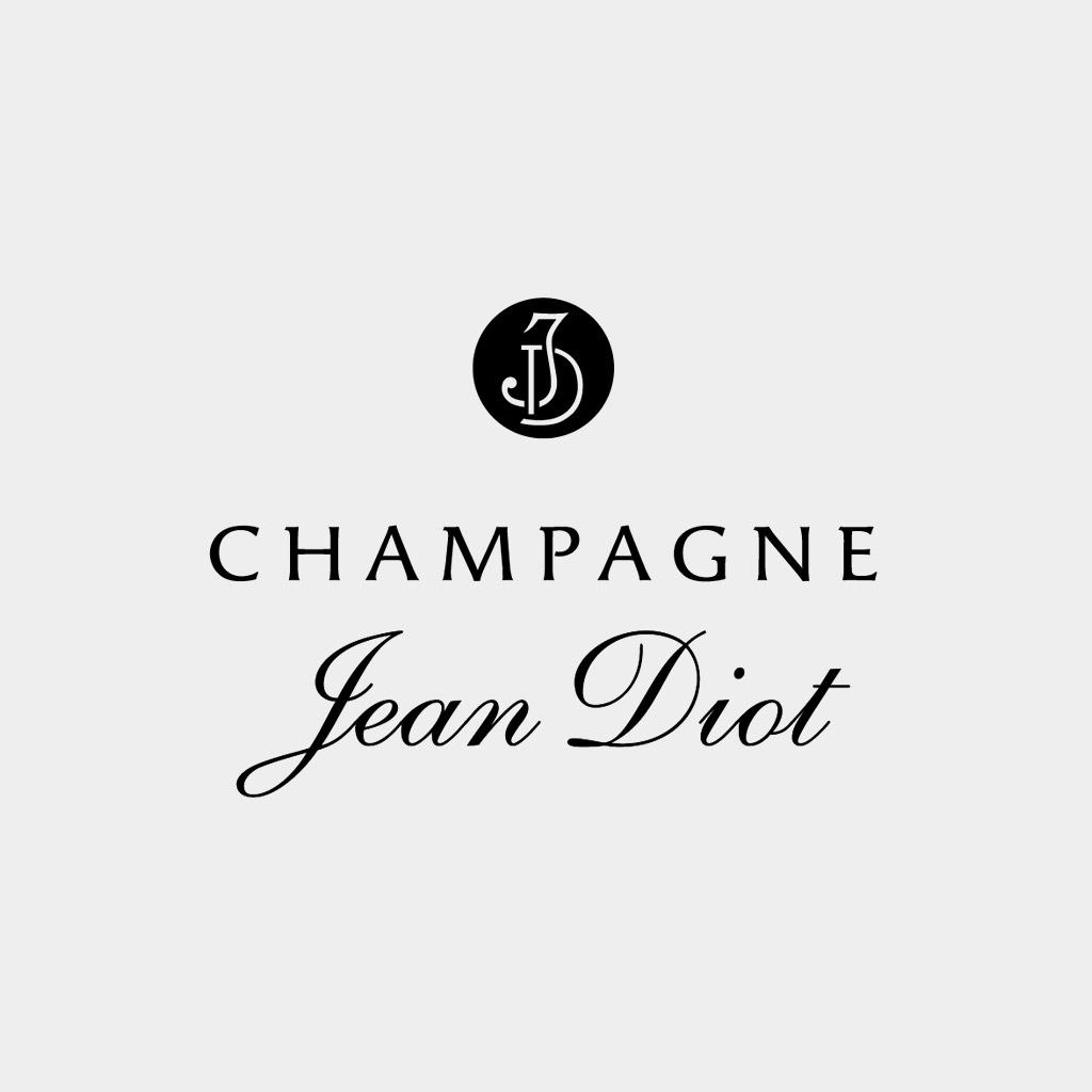 logo-jean-diot