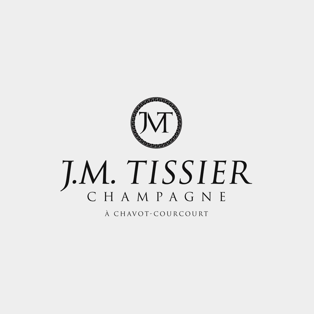 logo-jm-tissier