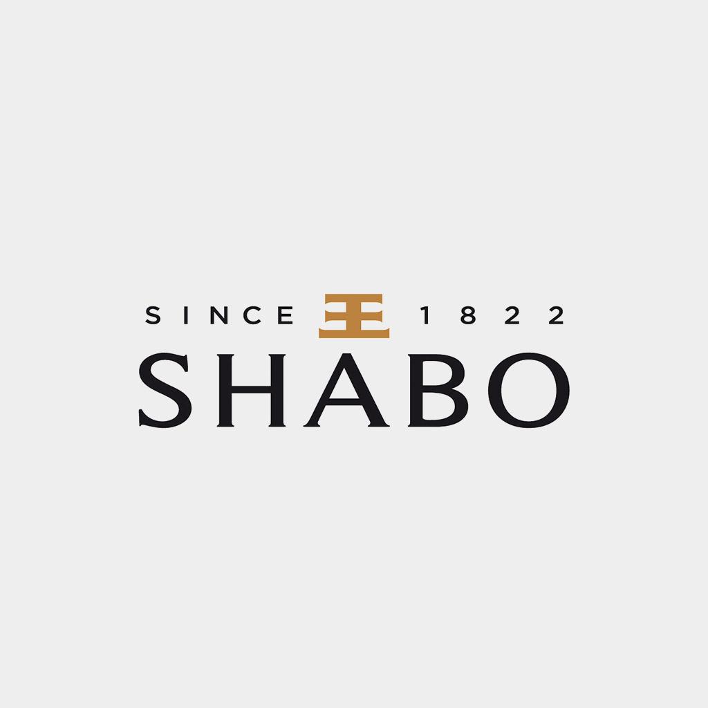 logo-shabo