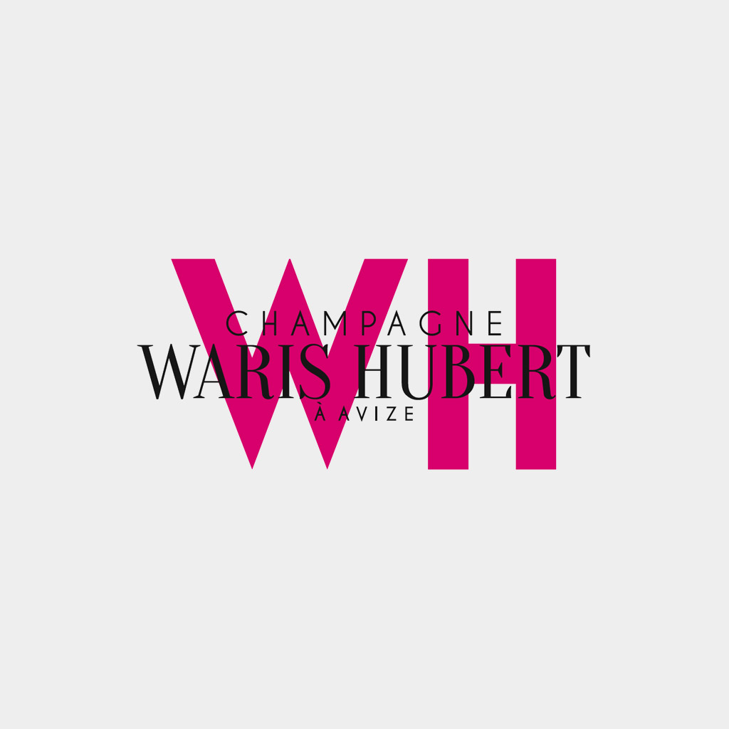 logo-waris-hubert