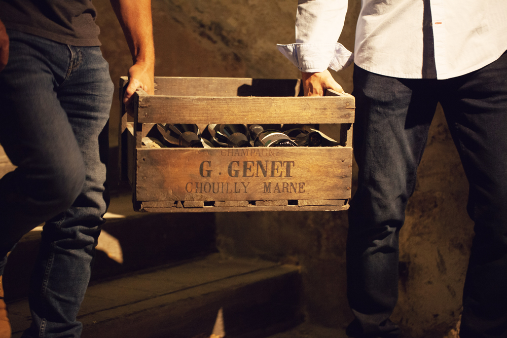 06-REPORTAGE-CHAMPAGNE-GENET