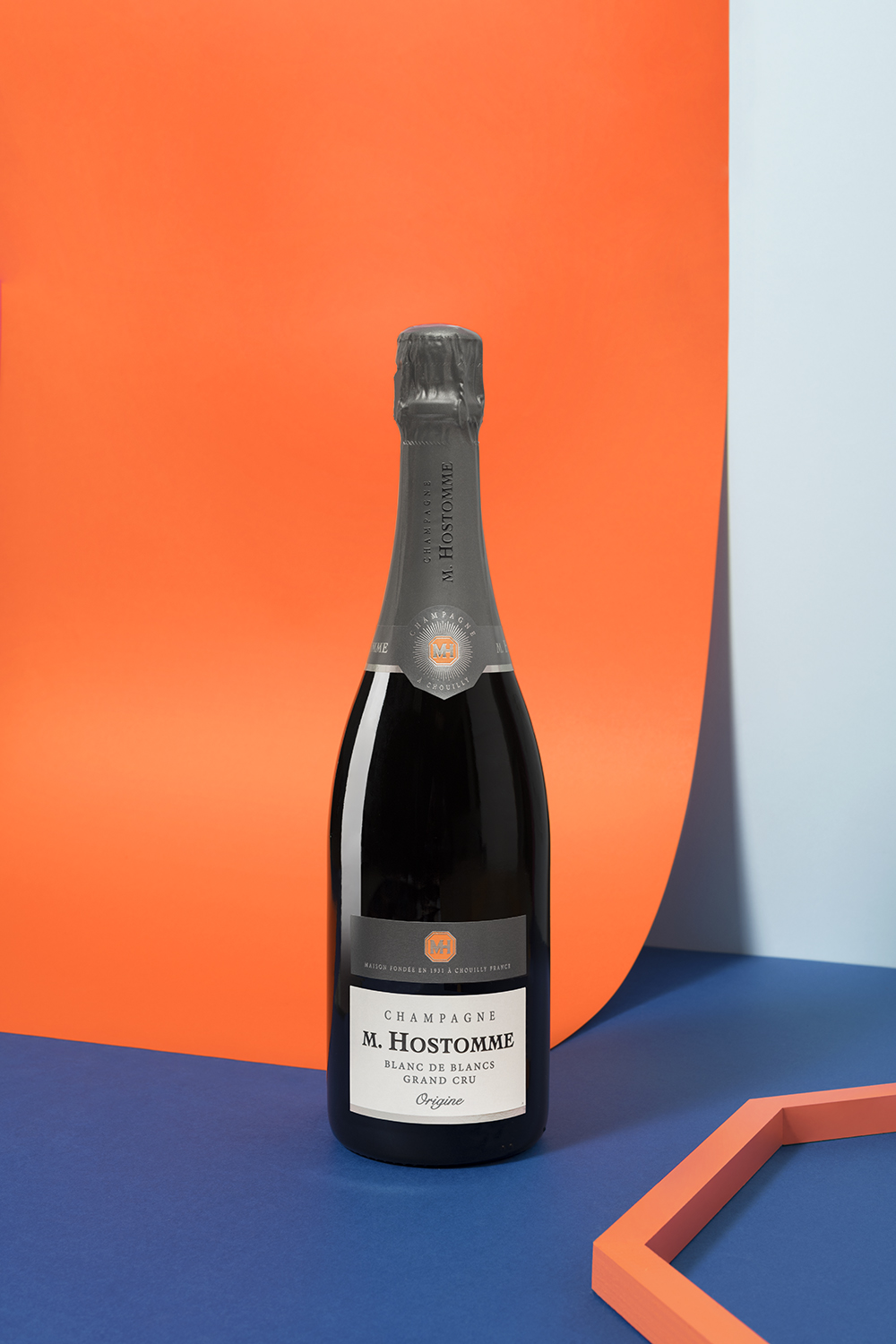 05-packshot-champagne-hostomme