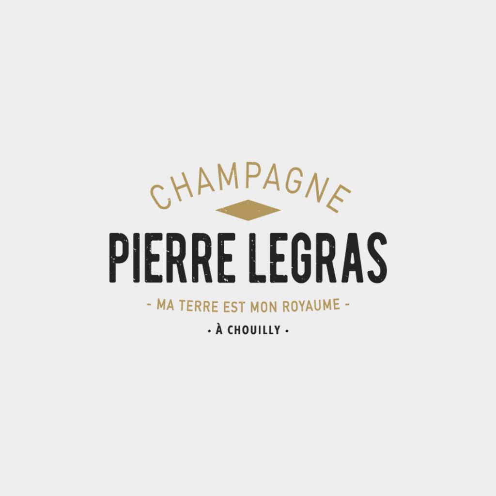 Pierre-legras