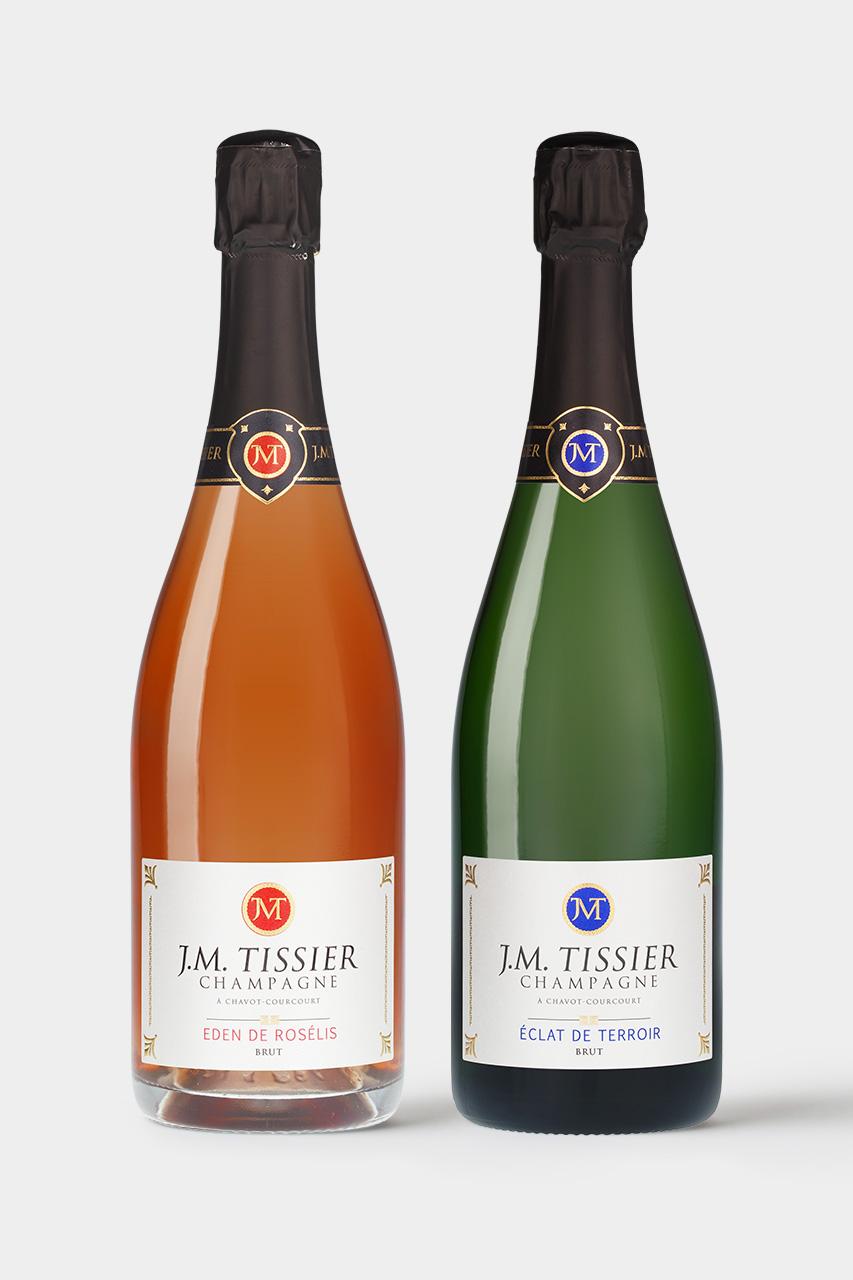 champagne-tissier