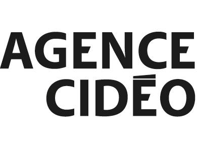 Agence Cidéo à Aÿ, l'Agence de branding et de business en Champagne.
