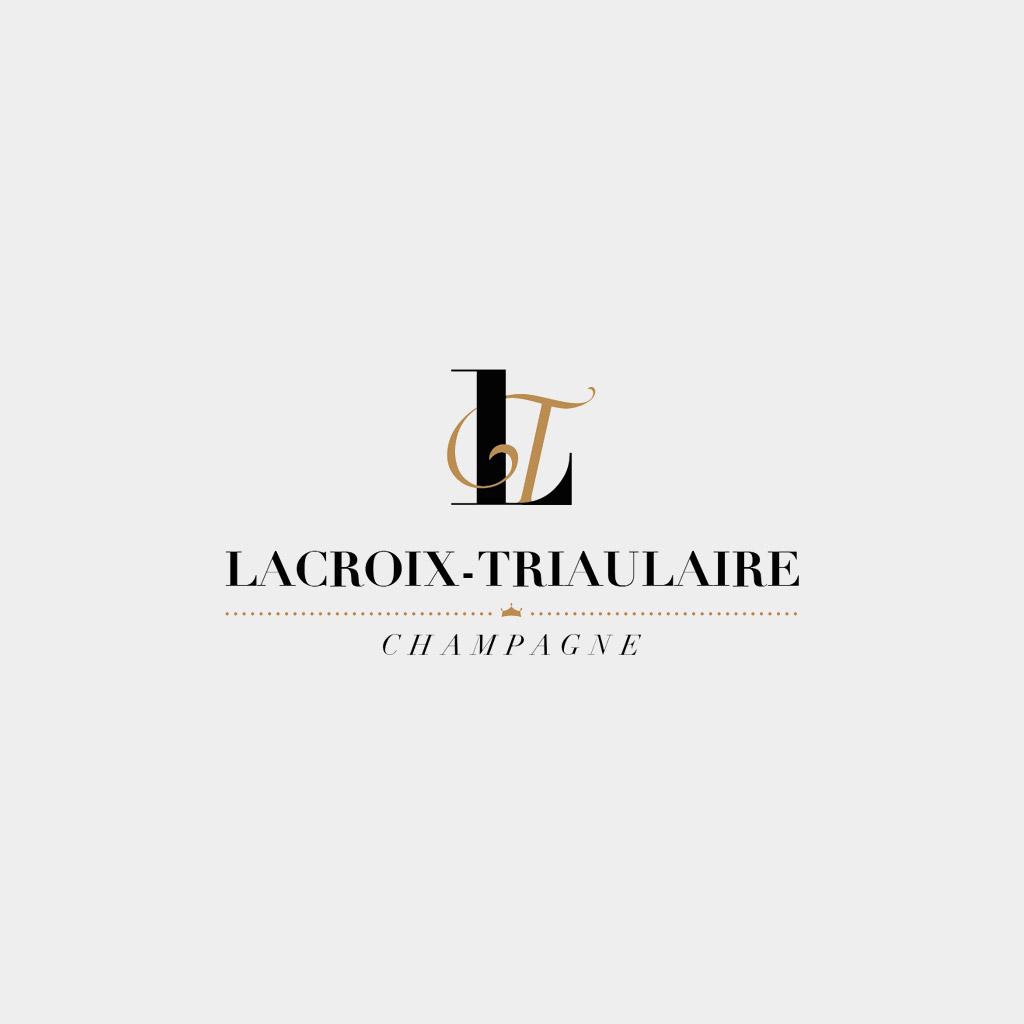 logo-lacroix-triaulaire