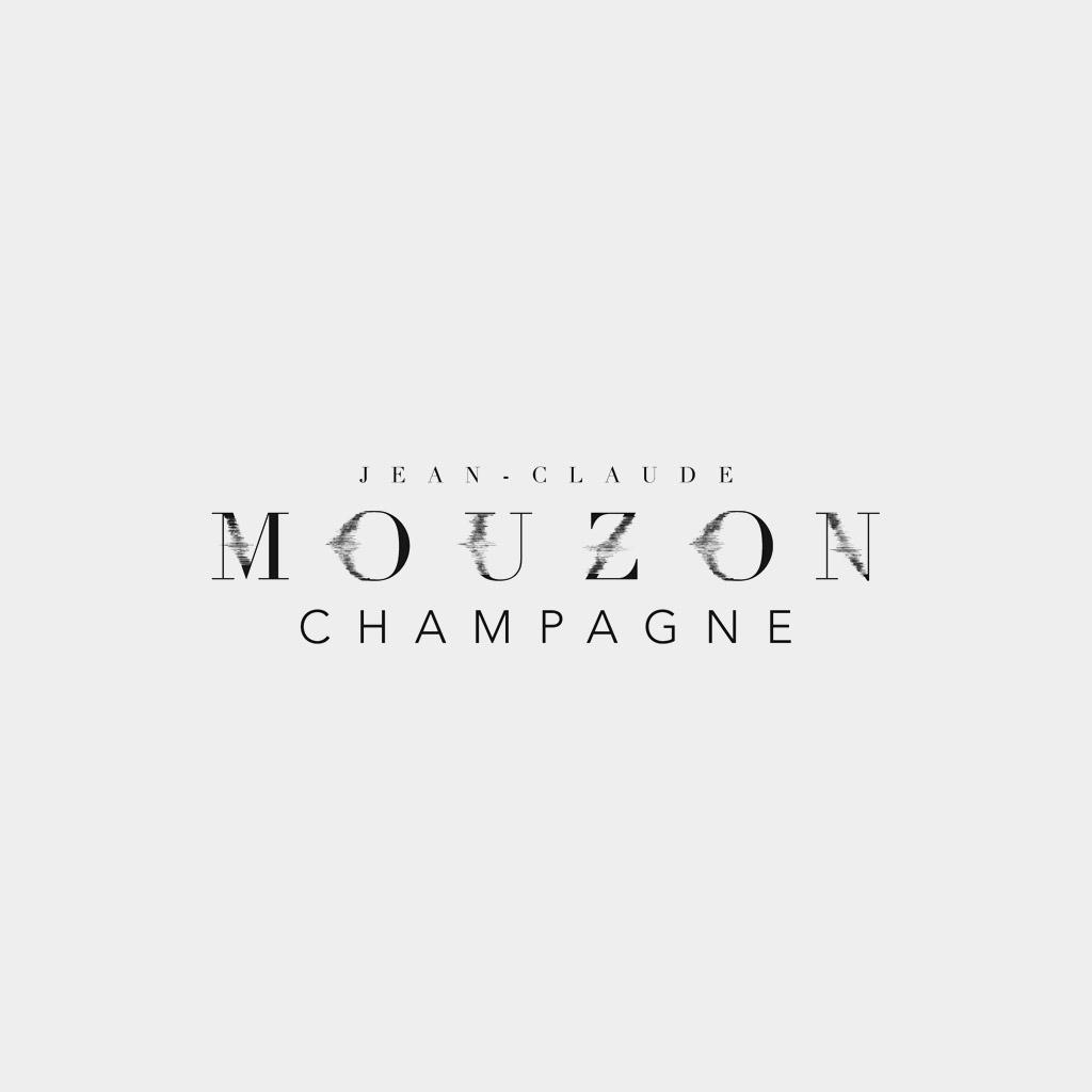 logo-mouzon