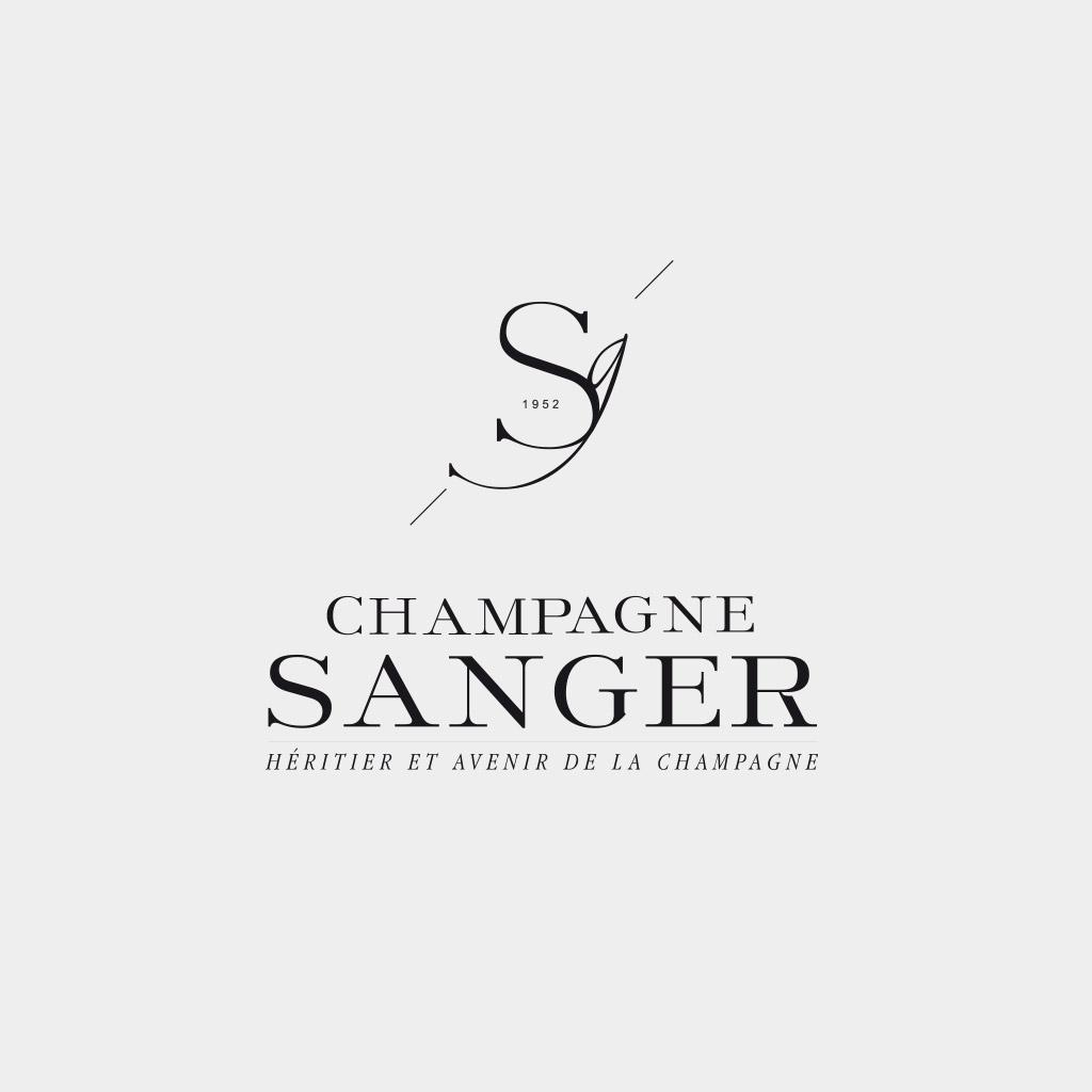 logo-sanger