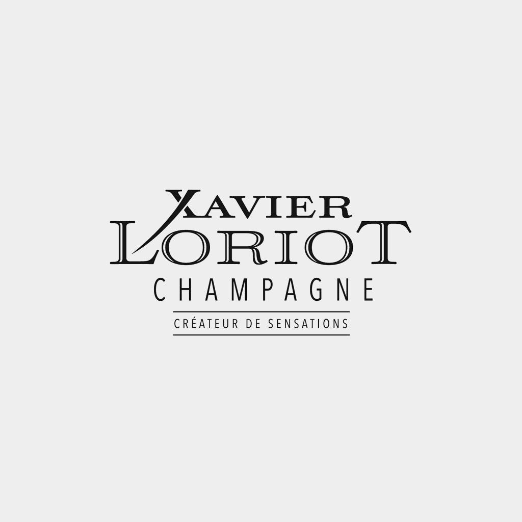 logo-xavier-loriot