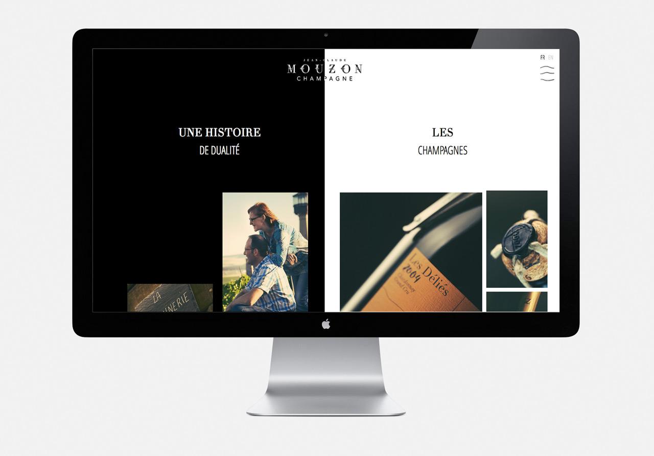site-mouzon