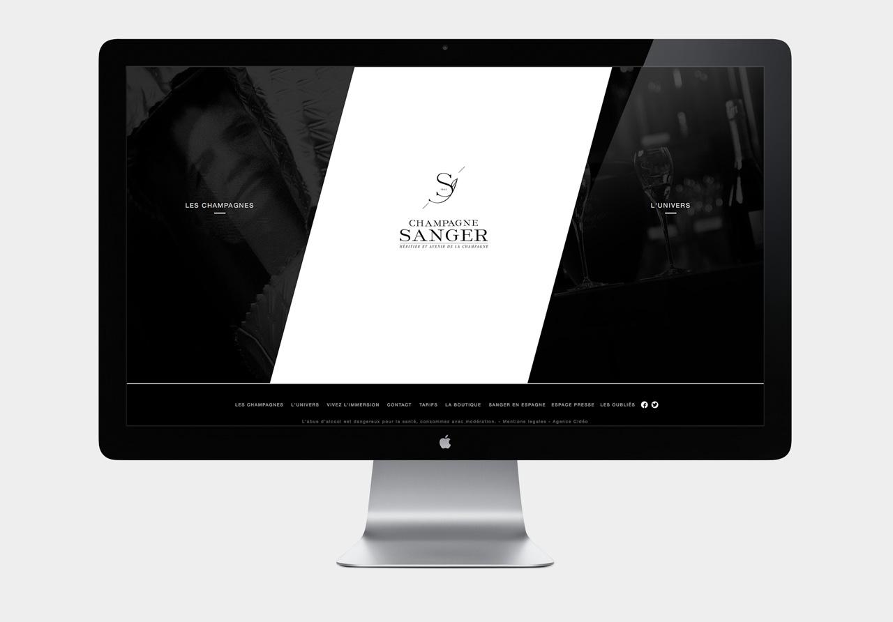 site-sanger