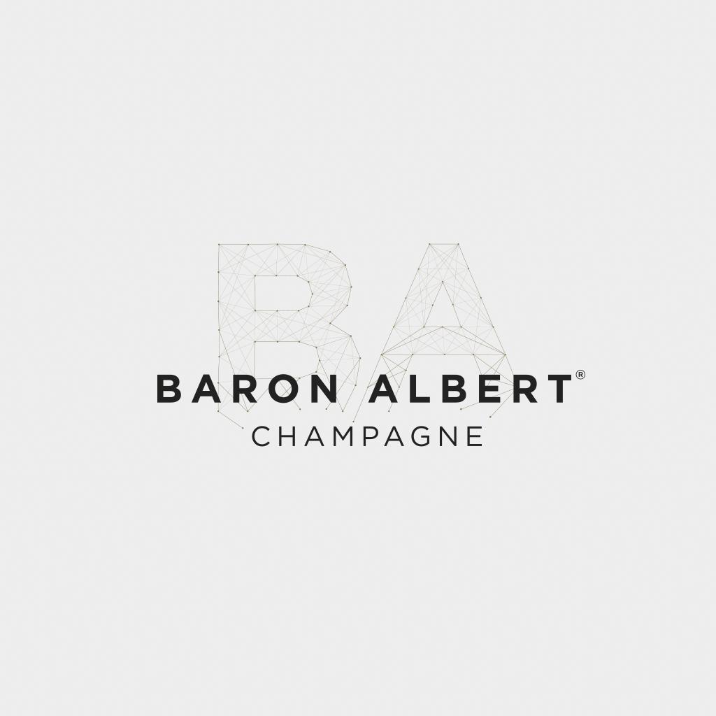 Baron-albert