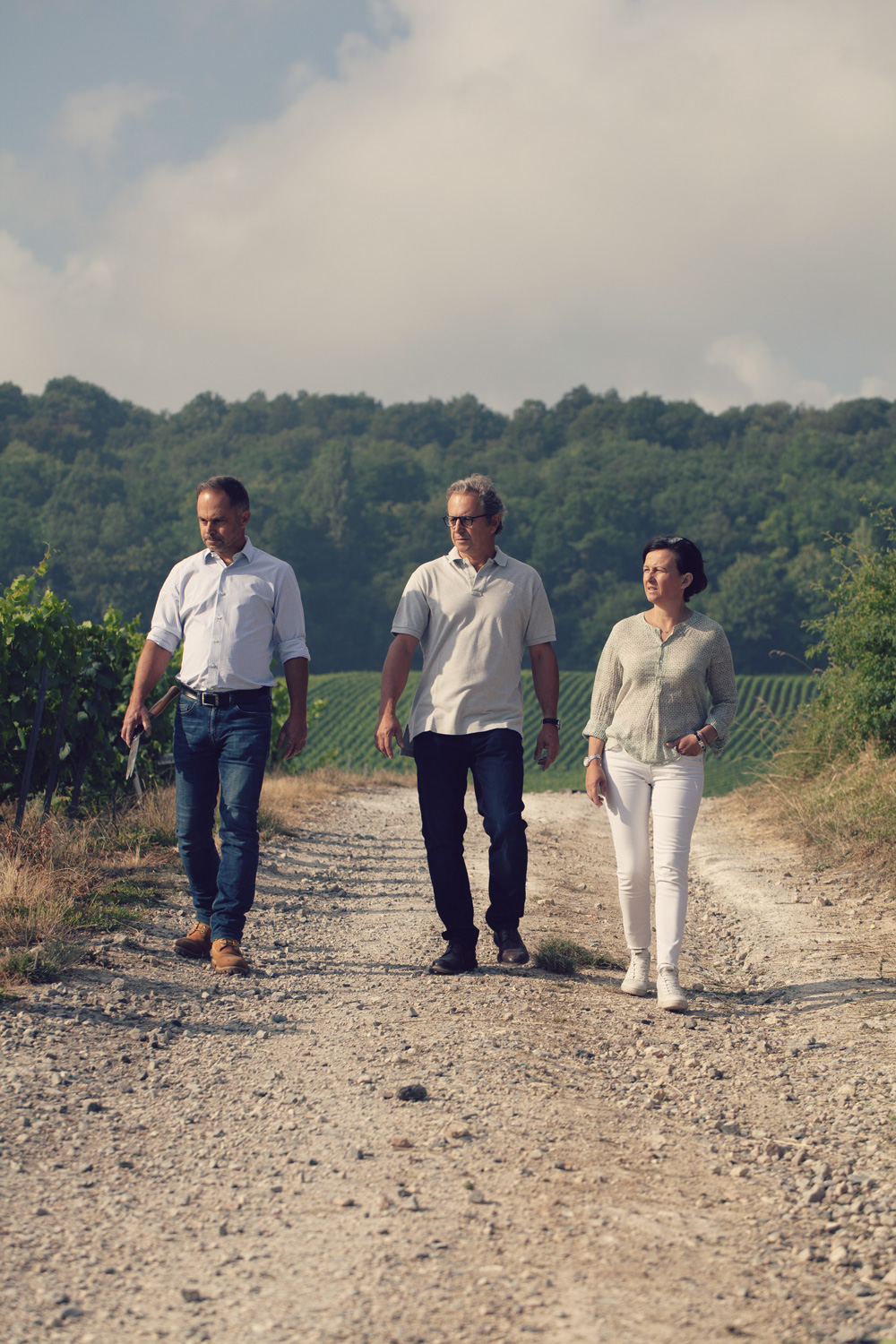 01-REPORTAGE-CHAMPAGNE-GENET