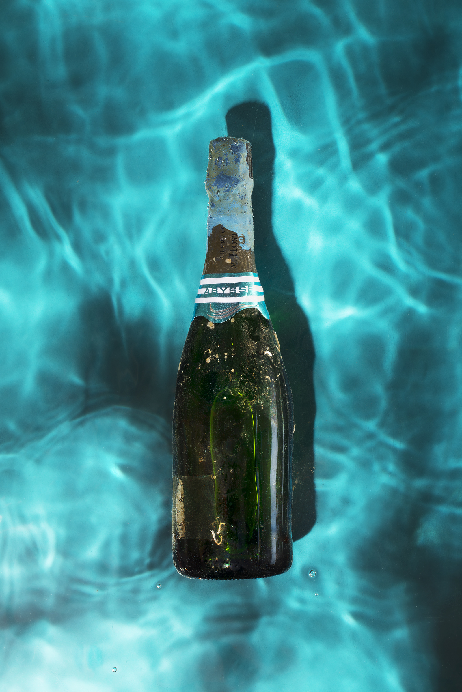 01-packshot-champagne-hostomme