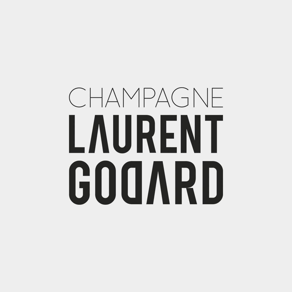 Laurent-godard