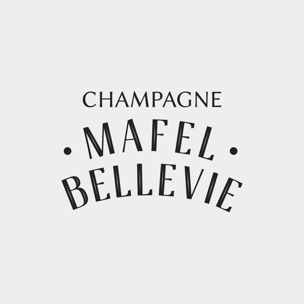 Mafel
