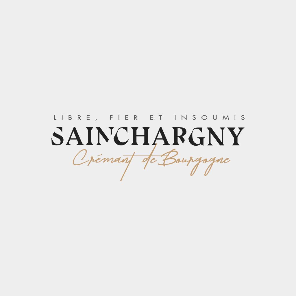 Sainchargny